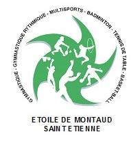 Logo montaud